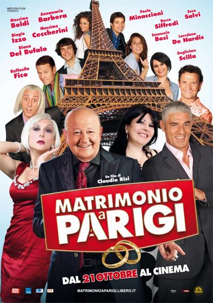 comon-agency-portfolio-ufficio-stampa-presentazione-in-sala-matrimonio-a-parigi-film-gestione-PR-film