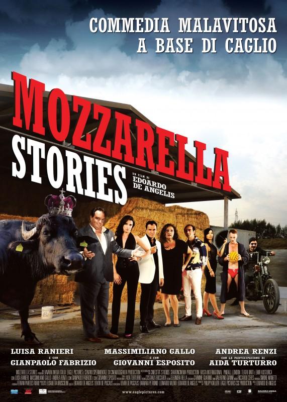 comon-agency-portfolio-ufficio-stampa-presentazione-in-sala-mozzarella-stories-film-gestione-PR-film