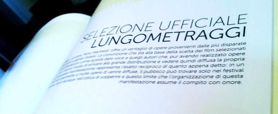 comon-agency-portfolio-ciociariafilmfestival-graphic-design-festival-book-catalogo-2011-interno