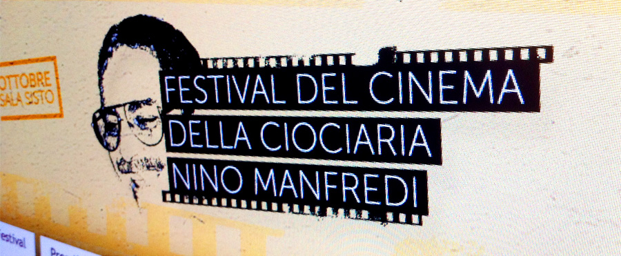 comon-agency-portfolio-ciociariafilmfestival-graphic-design-logo-design-web-development-sito-web