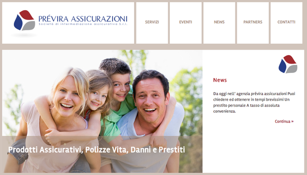 comon-agency-portfolio-previraassicurazioni-web-marketing-responsive-design