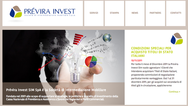 comon-agency-portfolio-previrainvest-web-marketing-responsive-design
