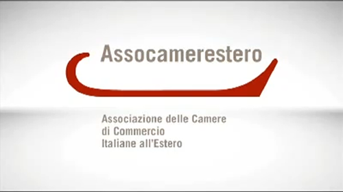 comon-agency-portfolio-assocamerestero-graphic-design-video-making