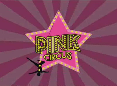 comon-agency-portfolio-pinkcircus-spot-graphic-design-video-making