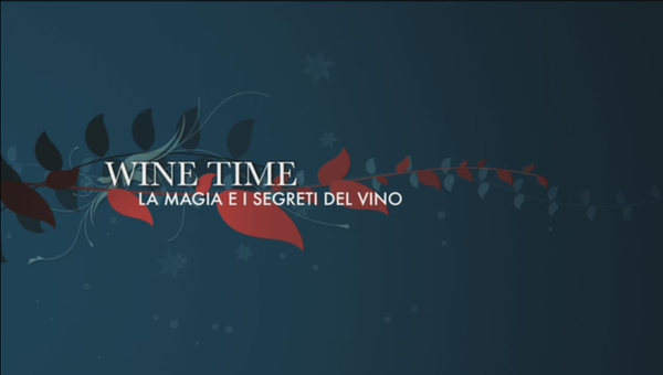 comon-agency-portfolio-winetime-graphic-design-video-making