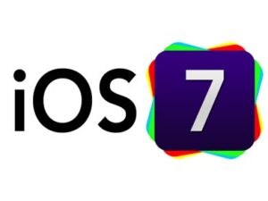 Come impostare uno sfondo con iOS 7