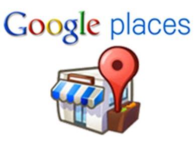 comon-agency-blog-guida-social-media-google-places-a-cosa-serve