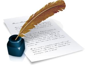 comon-agency-content-copywriting-produzione-contenuti-web-corporate