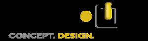 comon-agency-portfolio-comonagency-logo-restyling-2012