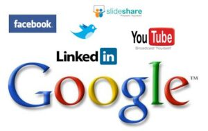 comon-agency-roma-social-media-per-posizionamento-google-seo