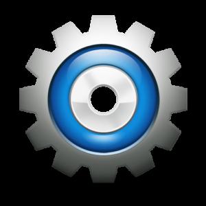 comon-agency-roma-sviluppo-software-gestionali