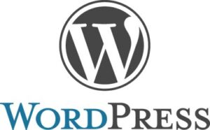 Creare tabelle su WordPress con TablePress