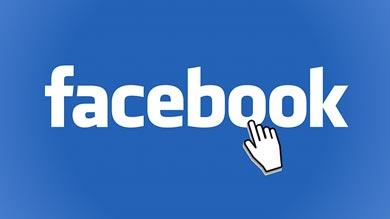 I nuovi step di Facebook
