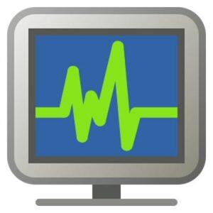 10 segnali x capire quando un sito è bisognoso di SEO
