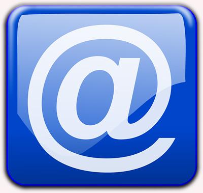 Strumenti di email marketing