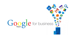 Strumenti di marketing di Google