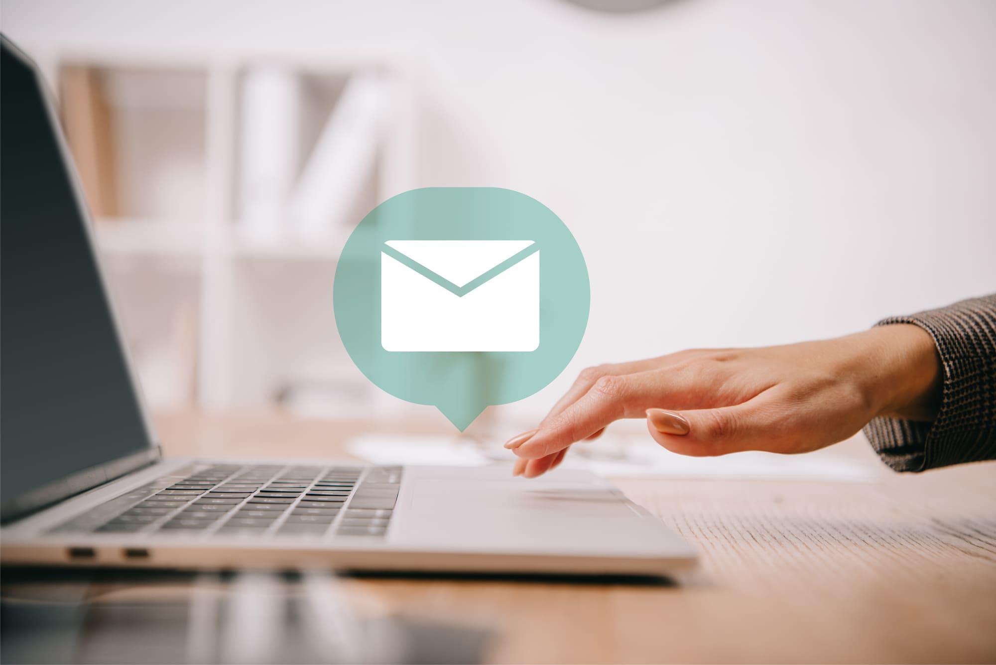 email marketing strumenti