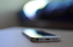 Rivoluzione del sito Mobile Friendly