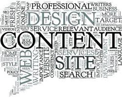 La costruzione della reputazione del marchio di un blog