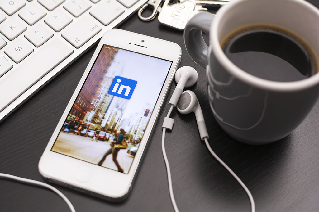 Come aumentare i follower della tua pagina Linkedin