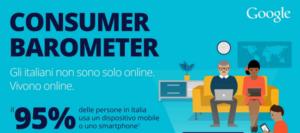 google-consumer-barometer-comon-agency-roma