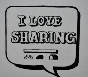 Le dimensioni delle foto sui social network
