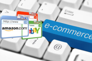 Importanza dei video nell'eCommerce