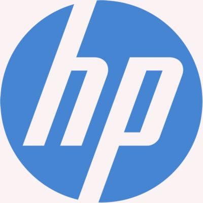 Storia degli slogan: HP