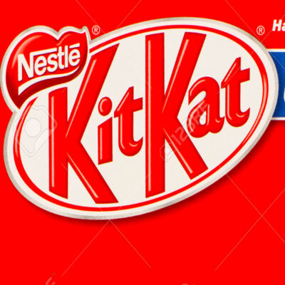 Storia degli slogan: KITKAT