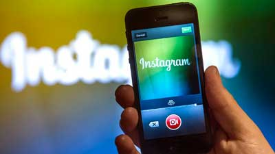 I migliori video di Instagram