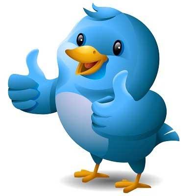 Ecco un post che vi racconta cosa potete fare, a livello di web marketing, circa l'UGC e, più nello specifico, circa il come incorporare un tweet.