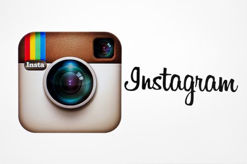 Ecco un post che vi racconta alcuni importanti esempi di successo di Brand su Instagram.
