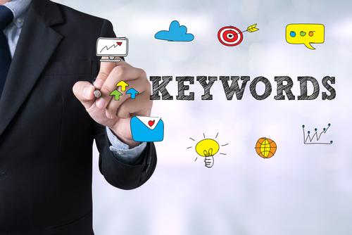 Ecco un post che vi racconta alcuni importanti novità su come cercare keywords.