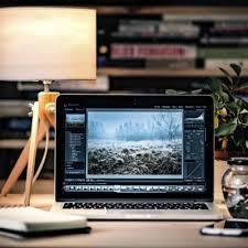 Ecco 5 strumenti imperdibili perché sono in grado di semplificare la vostra vita aziendale.