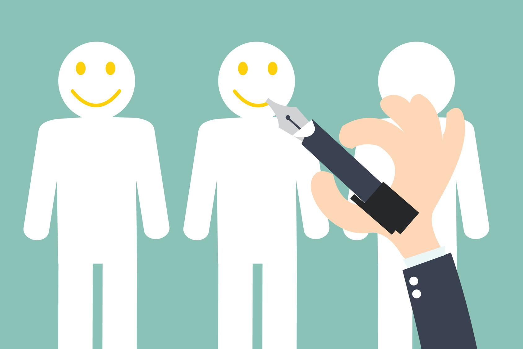 11 consigli utili su come migliorare la vostra customer experience