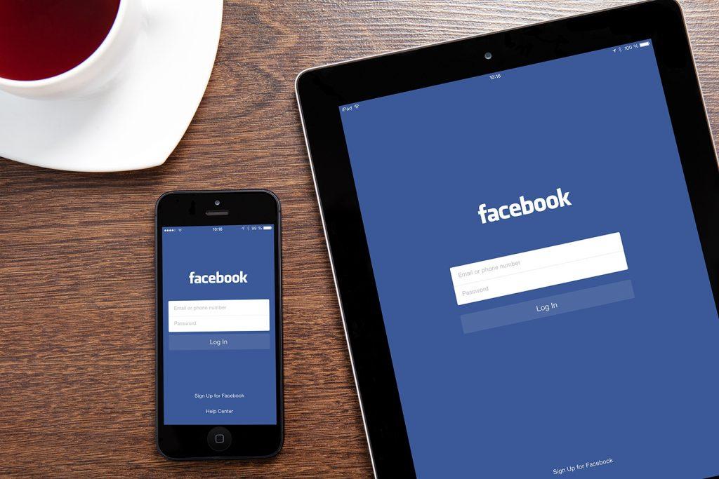 Ecco interessanti consigli su come sfruttare a pieno il boom per i contenuti di Facebook ADS, ormai realtà consolidata.