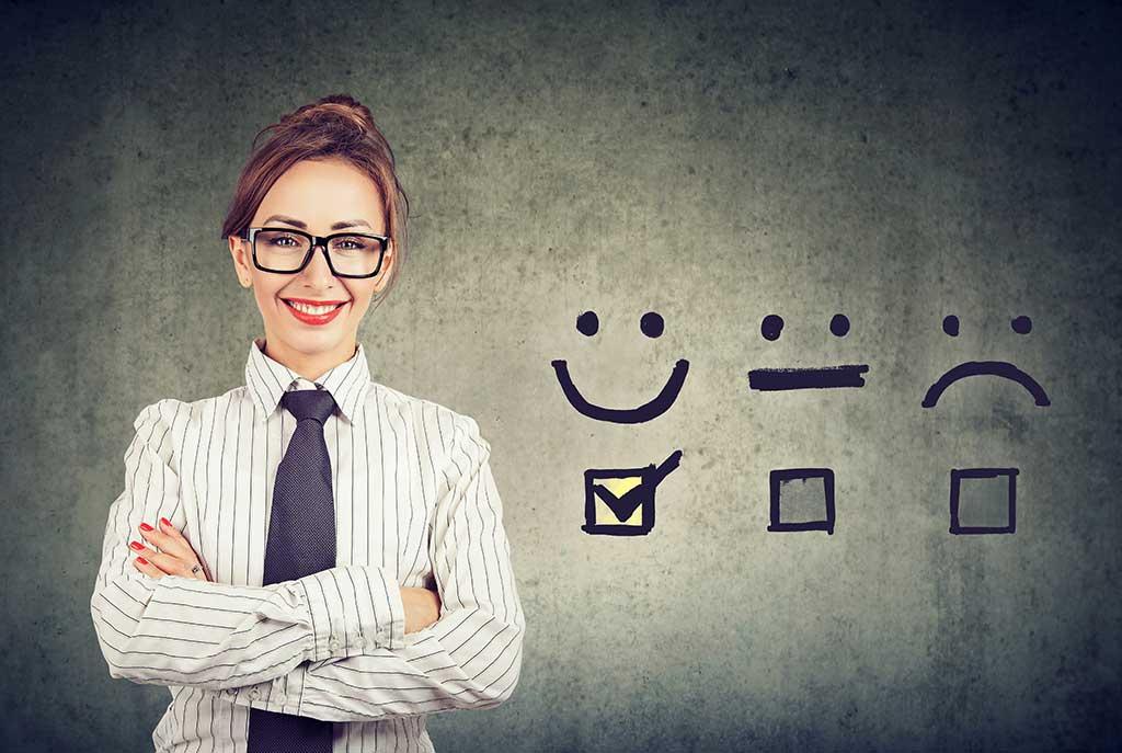 : Come migliorare la customer experience