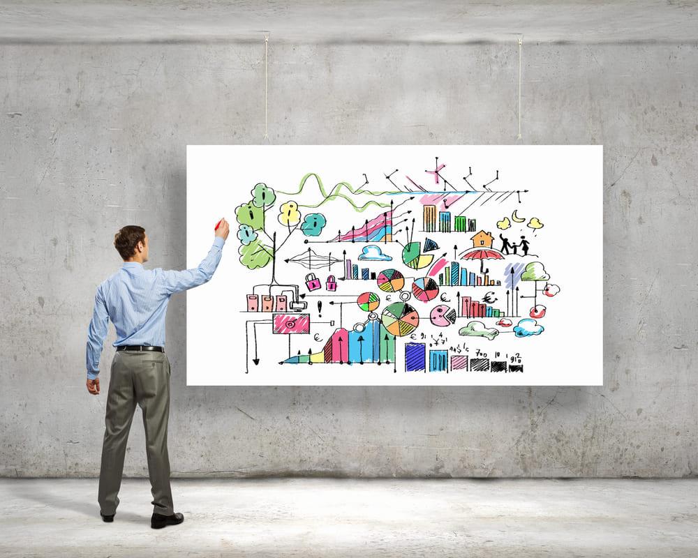 business plan per crowdfunding