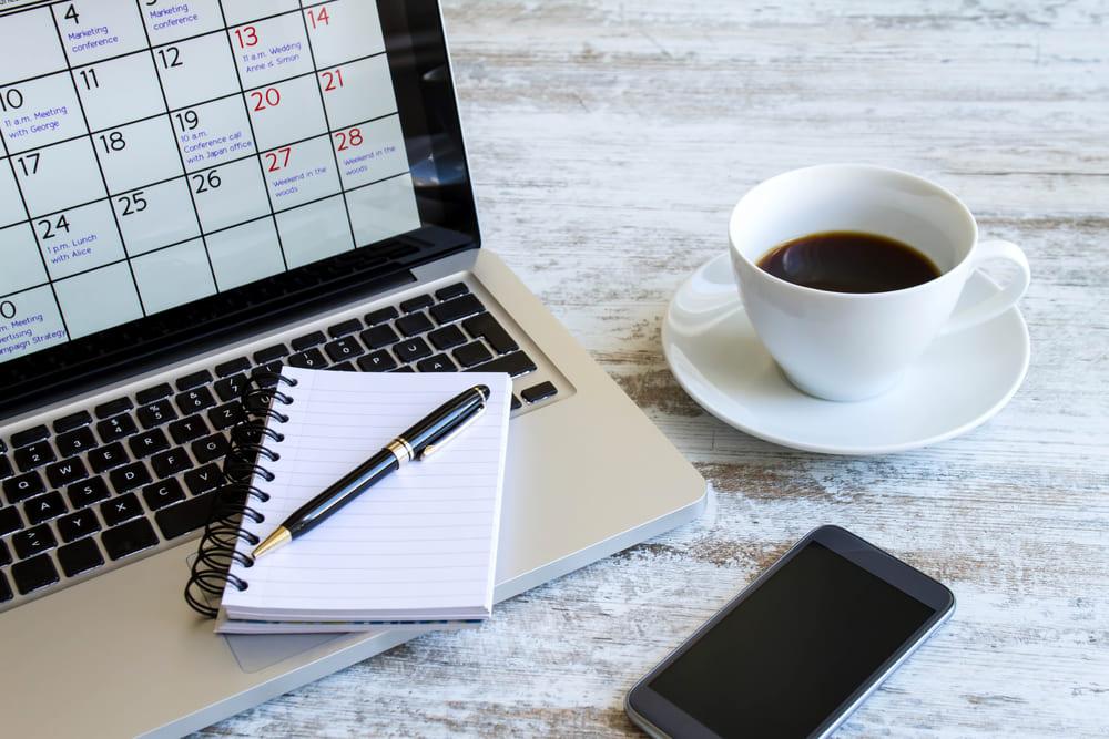 Come semplificare la vita aziendale con questi strumenti online