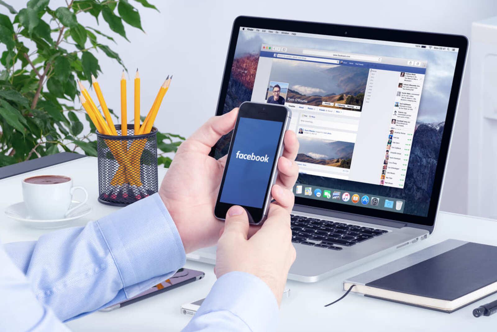 Come ottimizzare le campagne facebook Ads