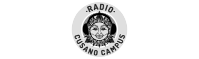 radio cusano campus logo